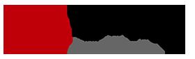 盘锦河蟹logo